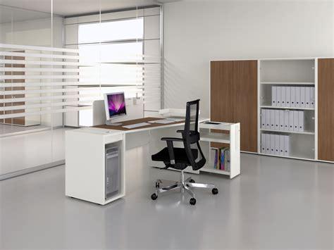 bureaux mobilier bureaux design les astuces pour trouver un bureau design