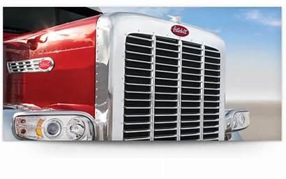 Peterbilt 389 Class Pride Edition Truck Special