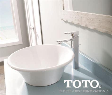 tips plumbing fixtures showroom    home
