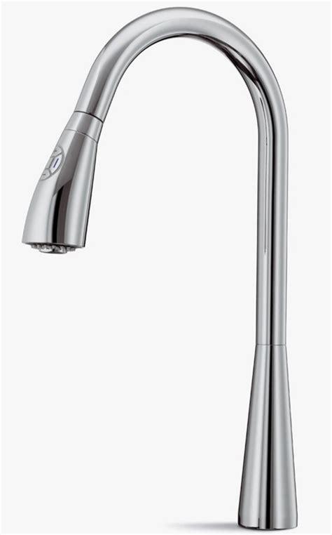 sensor kitchen faucet touch sensor kitchen faucet y con faucets by newform