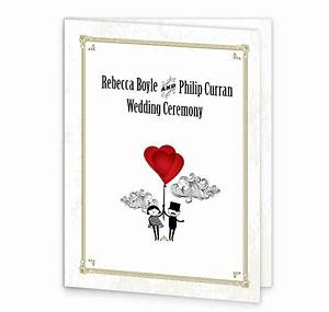 lamour wedding mass booklet cover loving invitations With wedding invitations and mass booklets