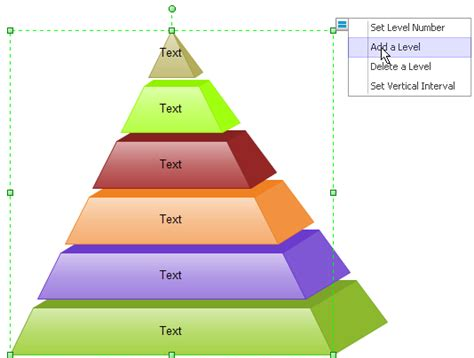 Printable Pyramid Templates