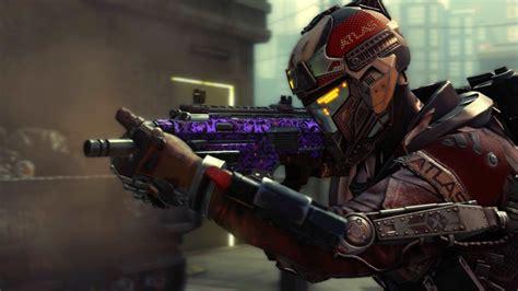 call  duty infinite warfare gamesoulit