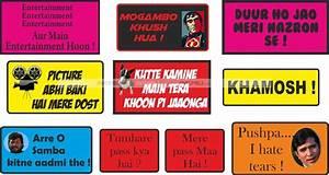 Retro theme Bollywood theme photo props - Untumble com
