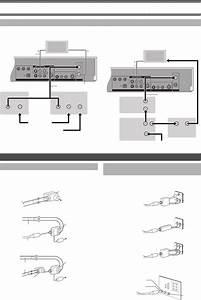 Page 11 Of Panasonic Dvd Recorder Dmr