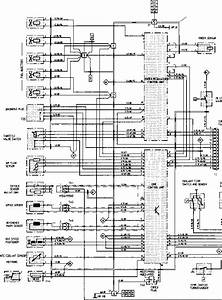 Info - Wiring Diagram
