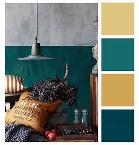 Couleur Bleu Canard Deco : s lection h m home 2 bleu canard pom gus d co blanc couleurs ~ Melissatoandfro.com Idées de Décoration