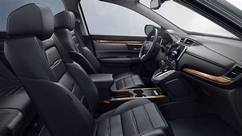 Check spelling or type a new query. 2021 Honda CR-V - The Midsize Turbocharged or Hybrid SUV ...