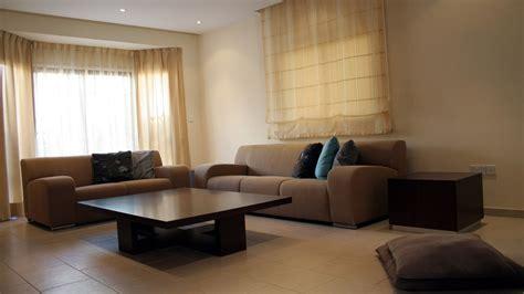 Livingroom Pics by Architecture Houses Living Room Wallpaper Allwallpaper