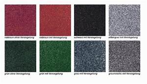 Terrassenplatten Gummi Preise : terra balkon und terrassenplatten mabomat ~ Michelbontemps.com Haus und Dekorationen