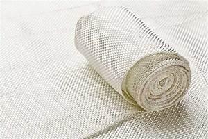 Comment Poser De La Fibre De Verre : choisir sa fibre de verre ~ Premium-room.com Idées de Décoration