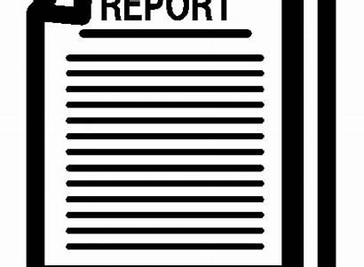 Icon Report November Antiquities Coalition