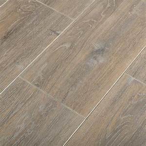 balterio vitality deluxe chamois oak laminate flooring With balterio parquet
