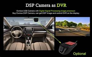 Buy Ownice C500 Android 6 0 Octa 8 Core Car Dvd Player For