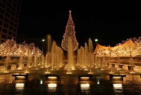 christmas lights kansas city ideas christmas decorating