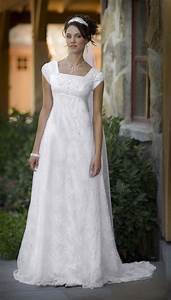 simple elegant wedding gowns With simple but elegant wedding dresses