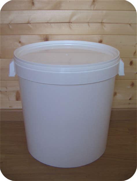 seau plastique pour toilettes s 232 ches fabulous toilettes