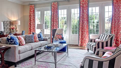 curtain design for home interiors 100 living room curtain decorating ideas interior design
