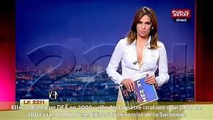 Sonia Mabrouk Mariée : sonia mabrouk tudes youtube ~ Melissatoandfro.com Idées de Décoration