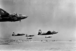 B 26 Bomber Diagram