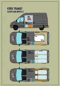 Camper Van Conversion Diy 172  U22c6 Yugteatr
