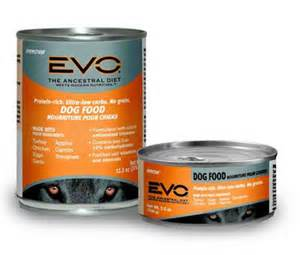 evo cat food evo product reviews and ratings dogs evo canned