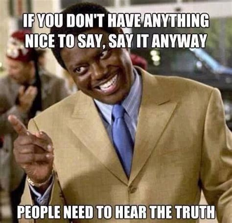 Truth Memes - 1000 images about bernie mac memes on pinterest bernie mac i m fabulous and like a man