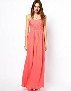 la mode des robes de france robe longue tendance pas cher With robe tendance pas cher