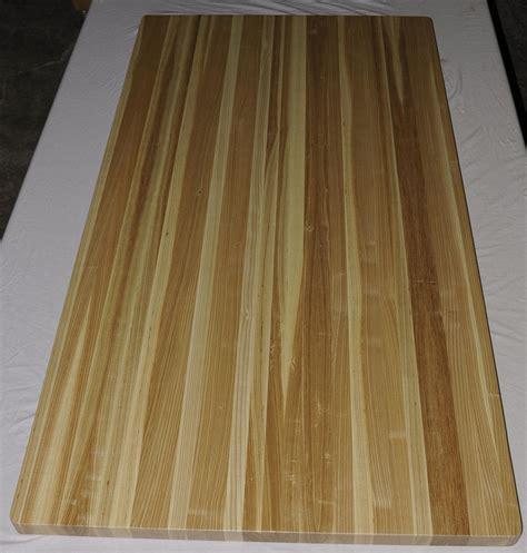 hardwood boards hardwood lumber hardwood lumber butcher blocks