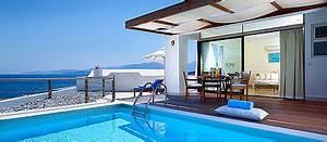 Kleine Romantische Hotels Kreta : kreta 5 sterne luxushotels die besten hotels von kreta reisen ~ Watch28wear.com Haus und Dekorationen