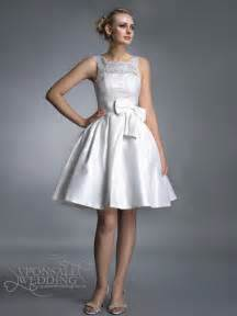 illusion neckline bridesmaid dress lace illusion neckline satin bridal dress dbw020 vponsale wedding custom dresses
