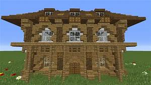Jak postavit chatu