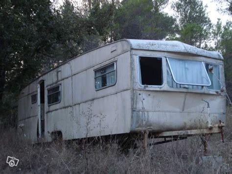caravane a donner caravane a donner mes prochains voyages