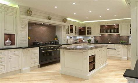 Kitchen Photo Gallery Ideas by Dining Room Furniture Designs Large Kitchen Remodel Ideas