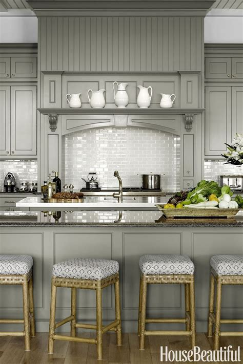 what color cabinets for a small kitchen 30 best kitchen paint colors ideas for popular kitchen 9831