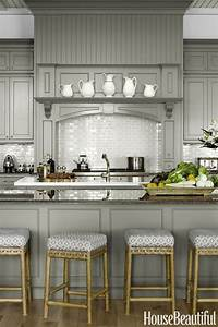 30 best kitchen paint colors ideas for popular kitchen With chelsea all in one kitchen