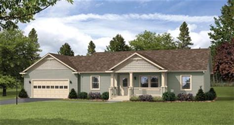 modular homes with garages modular homes buy styles placement