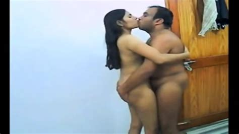 Indian Couple Eporner