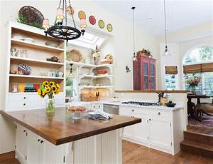 Standard Kitchen Cabinet Size Guide  Base  Wall  Tall