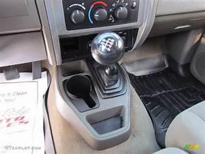 2006 Dodge Dakota Slt Quad Cab 4x4 6 Speed Manual