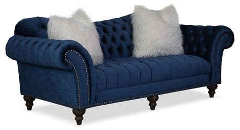 sofa loveseat and chaise set sofa loveseat and chaise set navy value city