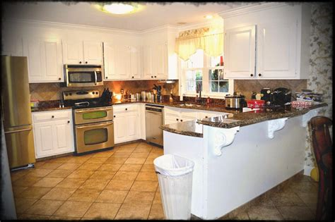 size of kitchen l shape design small shaped
