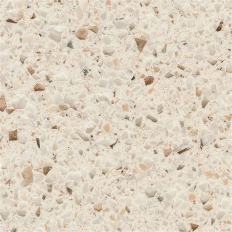 solid surface corian lg hausys hi macs 2 in solid surface countertop sle in