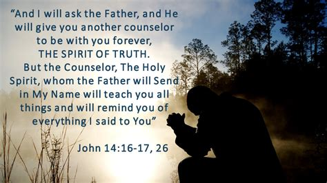 developing sensitivity   holy spirit introduction