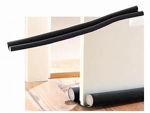 Luftzug Stopper Tür : infactory luftzugstopper zugluft stopper f r t ren bis 60 ~ Michelbontemps.com Haus und Dekorationen