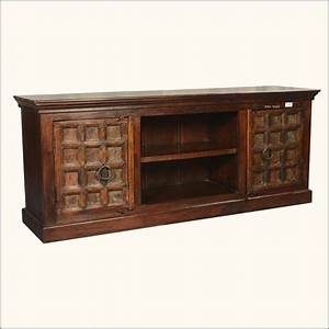 47 best Solid #Wood #TV Stand/#Entertainment Unit images