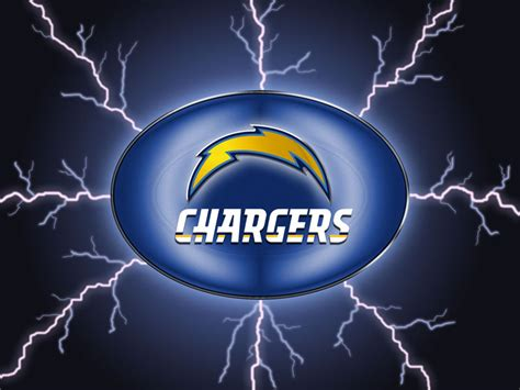 My Offensive Thoughts For The Chargers 2012 Suberbowl Run