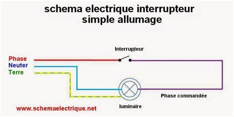 systeme electrique pour le 15 clic sur image pour agrandir helvia co