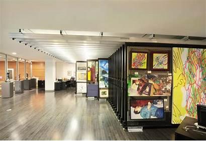 Alberta Office Sales Rent Rental