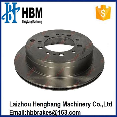 toyota products and prices hengbang auto zone parts prices brake rotor for toyota